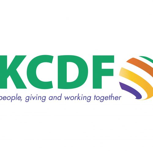 KCDF