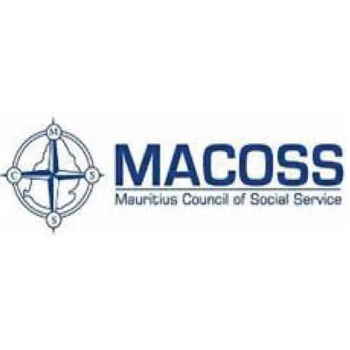 Mauritius Council of Social Service (MACOSS)