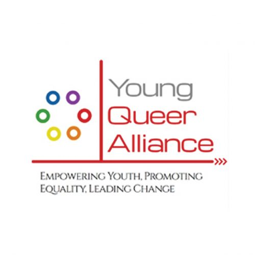 The Young Queer Alliance (YQA)